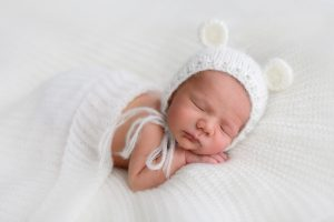 babyfotos frankfurt