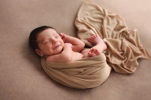 newborn frankfurt