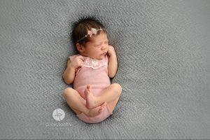 babyfoto frankfurt