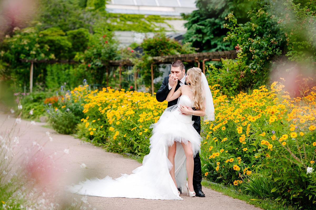 Hochzeit in frankfurt chinesischer garten for Chinesicher garten