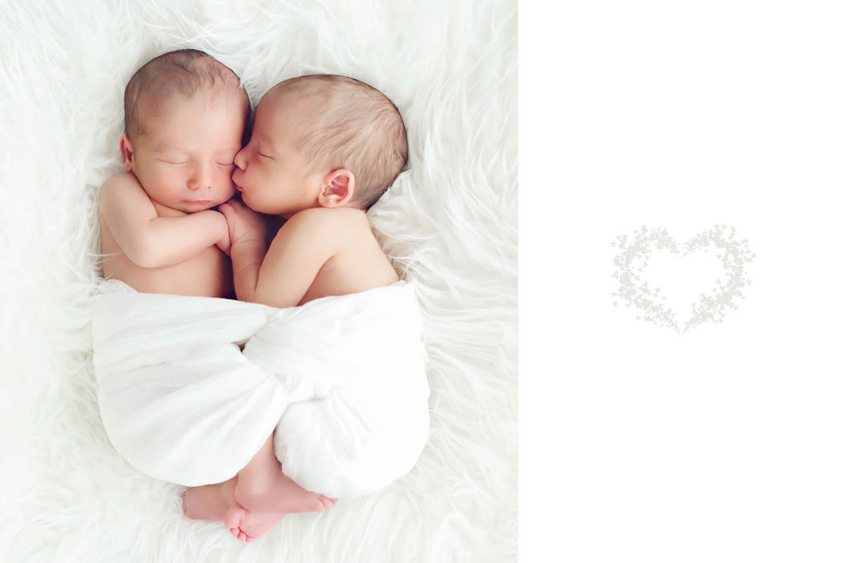 babyfoto newborn