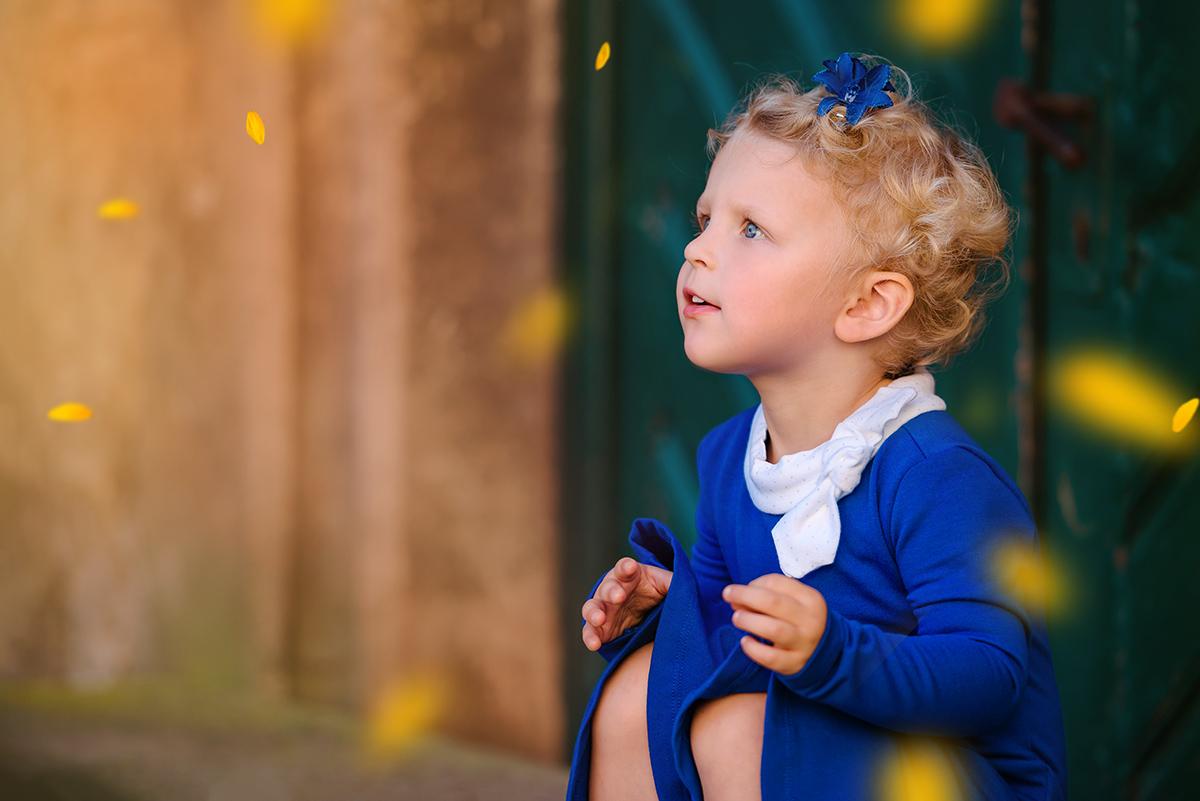 Kinderfotoshooting Fotograf Frankfurt