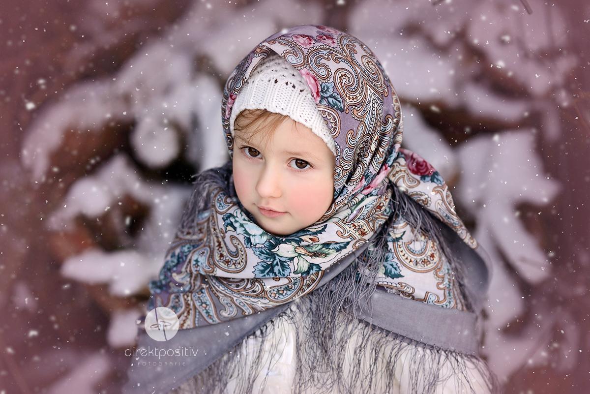 winterfotos draussen
