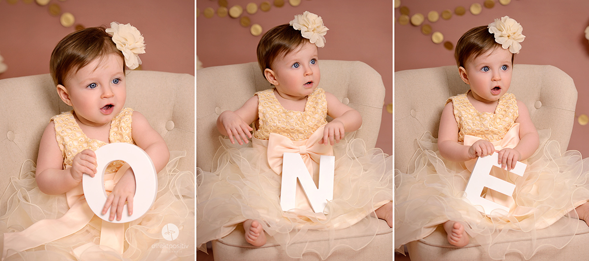 first-birthday-fotoshooting