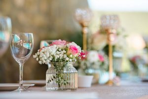 Tiscjdeco Hochzeit