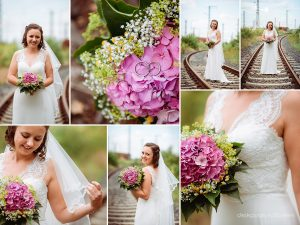 Hochzeit Darmstadt