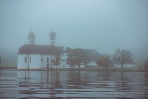 Koenigssee