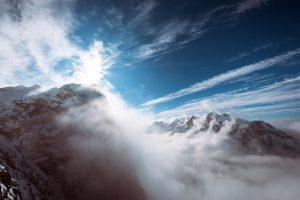 Alpenspitze