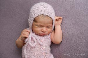 Fotostudio für Familien und Babyfotografie in Frankfurt