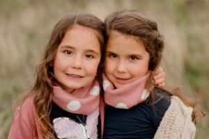 Geschwister Fotos
