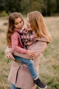 Kinderfotograf Frankfurt